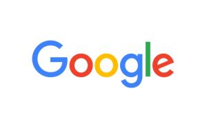 https://hypes-images.s3.amazonaws.com/assets/website/TINT-client-logos/google