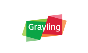 https://hypes-images.s3.amazonaws.com/assets/website/TINT-client-logos/grayling