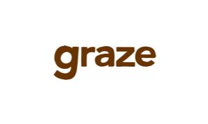 https://hypes-images.s3.amazonaws.com/assets/website/TINT-client-logos/graze