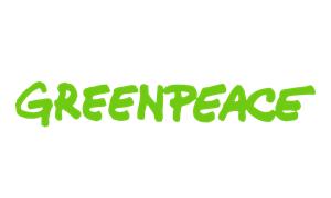 https://hypes-images.s3.amazonaws.com/assets/website/TINT-client-logos/greenpeace