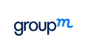 https://hypes-images.s3.amazonaws.com/assets/website/TINT-client-logos/groupM