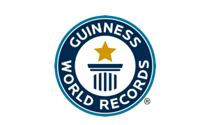 https://hypes-images.s3.amazonaws.com/assets/website/TINT-client-logos/guinessWorldRecords