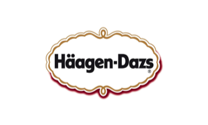 https://hypes-images.s3.amazonaws.com/assets/website/TINT-client-logos/haagenDazs