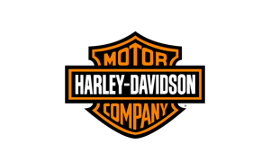https://hypes-images.s3.amazonaws.com/assets/website/TINT-client-logos/harleyDavidson