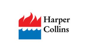 https://hypes-images.s3.amazonaws.com/assets/website/TINT-client-logos/harperCollins