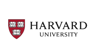 https://hypes-images.s3.amazonaws.com/assets/website/TINT-client-logos/harvardUniversity