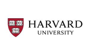 https://hypes-images.s3.amazonaws.com/assets/website/TINT-client-logos/harvardUniversity