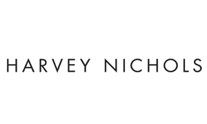 https://hypes-images.s3.amazonaws.com/assets/website/TINT-client-logos/harveyNichols