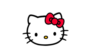 https://hypes-images.s3.amazonaws.com/assets/website/TINT-client-logos/helloKitty