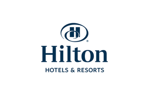 https://hypes-images.s3.amazonaws.com/assets/website/TINT-client-logos/hiltonHotels