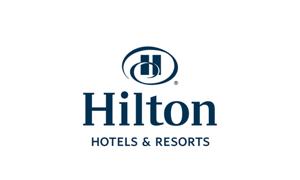 https://hypes-images.s3.amazonaws.com/assets/website/TINT-client-logos/hiltonHotels