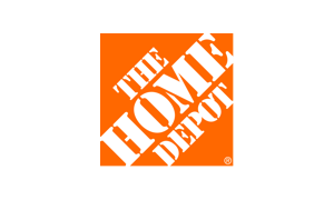 https://hypes-images.s3.amazonaws.com/assets/website/TINT-client-logos/homeDepot
