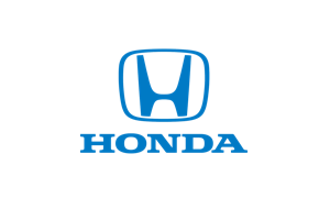 https://hypes-images.s3.amazonaws.com/assets/website/TINT-client-logos/honda