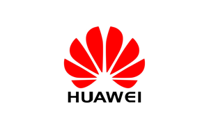 https://hypes-images.s3.amazonaws.com/assets/website/TINT-client-logos/huawei