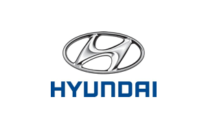 https://hypes-images.s3.amazonaws.com/assets/website/TINT-client-logos/hyundai