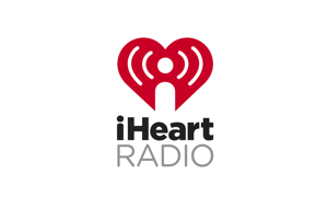 https://hypes-images.s3.amazonaws.com/assets/website/TINT-client-logos/iHeartRadio