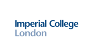 https://hypes-images.s3.amazonaws.com/assets/website/TINT-client-logos/imperialCollegeLondon