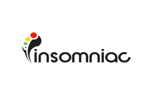 https://hypes-images.s3.amazonaws.com/assets/website/TINT-client-logos/insomniac