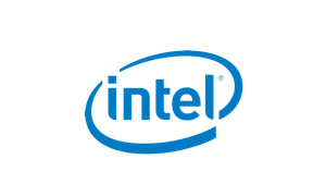 https://hypes-images.s3.amazonaws.com/assets/website/TINT-client-logos/intel