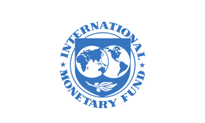 https://hypes-images.s3.amazonaws.com/assets/website/TINT-client-logos/internationalMonetaryFund