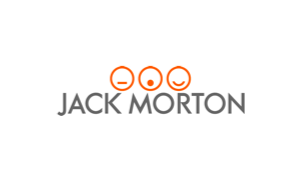 https://hypes-images.s3.amazonaws.com/assets/website/TINT-client-logos/jackMorton