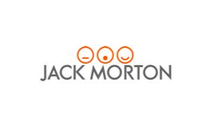 https://hypes-images.s3.amazonaws.com/assets/website/TINT-client-logos/jackMorton