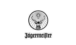 https://hypes-images.s3.amazonaws.com/assets/website/TINT-client-logos/jagermeister
