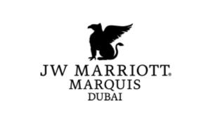 https://hypes-images.s3.amazonaws.com/assets/website/TINT-client-logos/jqMarriottMarquisDubai
