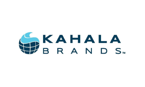 https://hypes-images.s3.amazonaws.com/assets/website/TINT-client-logos/kahalaBrands