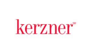 https://hypes-images.s3.amazonaws.com/assets/website/TINT-client-logos/kerznerInternational