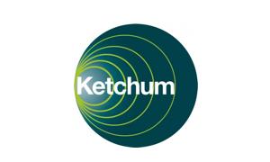 https://hypes-images.s3.amazonaws.com/assets/website/TINT-client-logos/ketchum