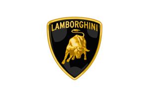 https://hypes-images.s3.amazonaws.com/assets/website/TINT-client-logos/lamborghini