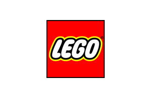 https://hypes-images.s3.amazonaws.com/assets/website/TINT-client-logos/lego