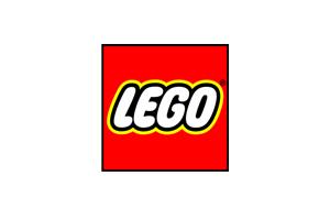 https://hypes-images.s3.amazonaws.com/assets/website/TINT-client-logos/lego