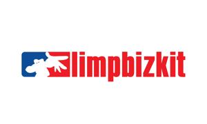 https://hypes-images.s3.amazonaws.com/assets/website/TINT-client-logos/limpBizkit
