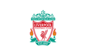 https://hypes-images.s3.amazonaws.com/assets/website/TINT-client-logos/liverpoolFootballClub