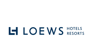 https://hypes-images.s3.amazonaws.com/assets/website/TINT-client-logos/lowesHotels