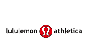 https://hypes-images.s3.amazonaws.com/assets/website/TINT-client-logos/lululemonAthletica