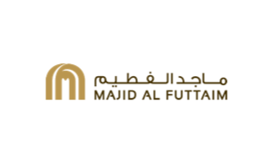 https://hypes-images.s3.amazonaws.com/assets/website/TINT-client-logos/majidAlFuttaim