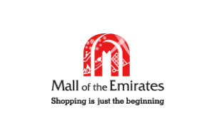 https://hypes-images.s3.amazonaws.com/assets/website/TINT-client-logos/mallOfTheEmirates
