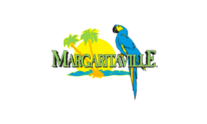 https://hypes-images.s3.amazonaws.com/assets/website/TINT-client-logos/margaritaville