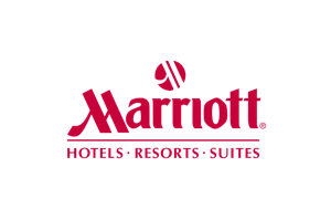 https://hypes-images.s3.amazonaws.com/assets/website/TINT-client-logos/marriott