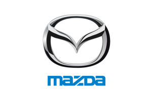 https://hypes-images.s3.amazonaws.com/assets/website/TINT-client-logos/mazda