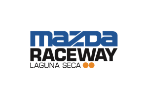 https://hypes-images.s3.amazonaws.com/assets/website/TINT-client-logos/mazdaRaceway