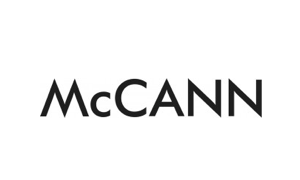 https://hypes-images.s3.amazonaws.com/assets/website/TINT-client-logos/mcCann