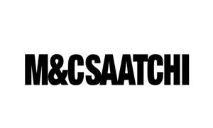 https://hypes-images.s3.amazonaws.com/assets/website/TINT-client-logos/mcSaatchi