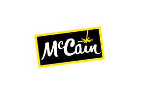 https://hypes-images.s3.amazonaws.com/assets/website/TINT-client-logos/mccain