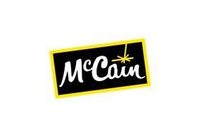https://hypes-images.s3.amazonaws.com/assets/website/TINT-client-logos/mccain