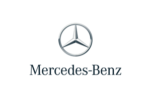 https://hypes-images.s3.amazonaws.com/assets/website/TINT-client-logos/mercedesBenz