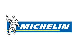 https://hypes-images.s3.amazonaws.com/assets/website/TINT-client-logos/michelin
